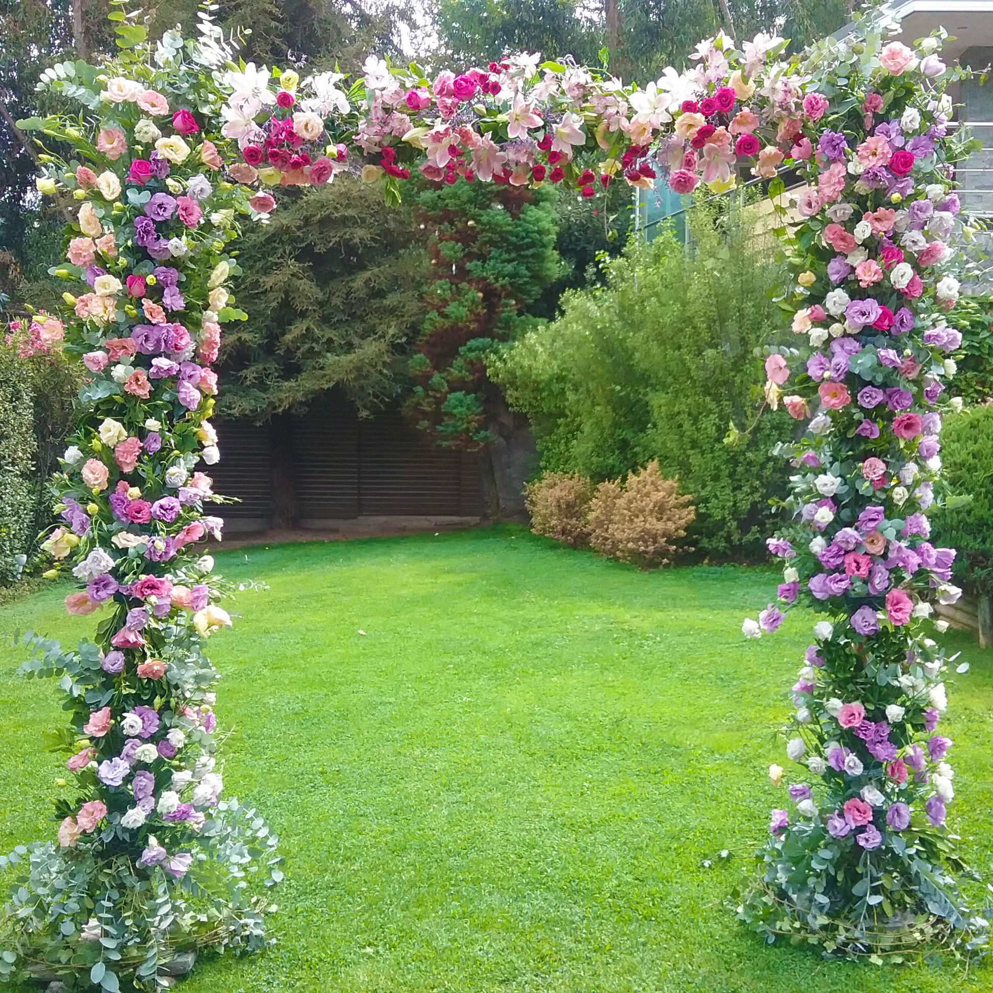 arco flores2